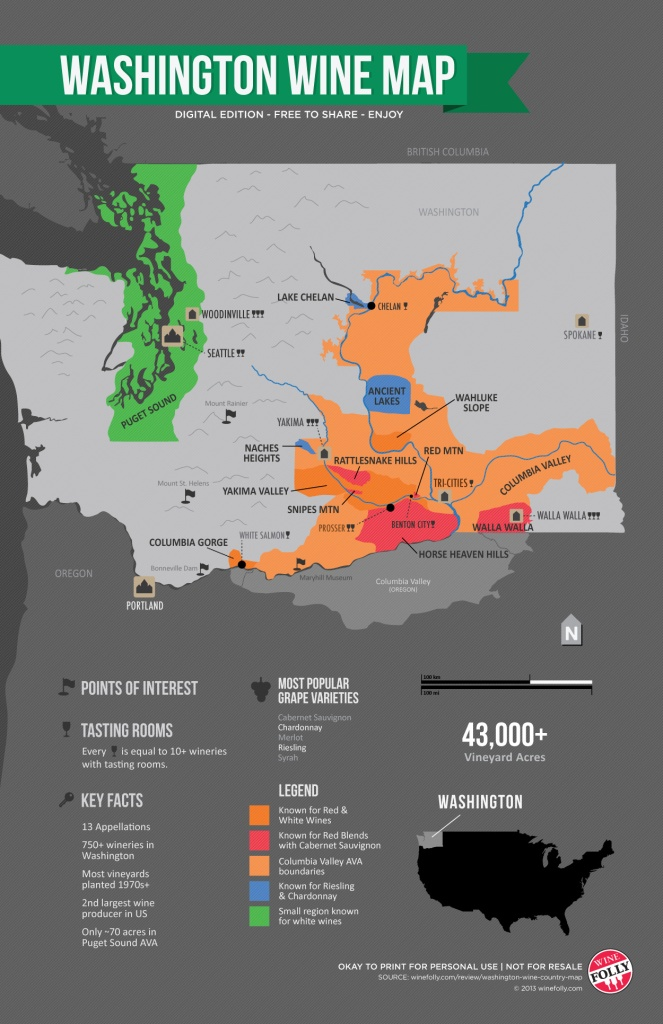Washington-wine-map-wine-folly