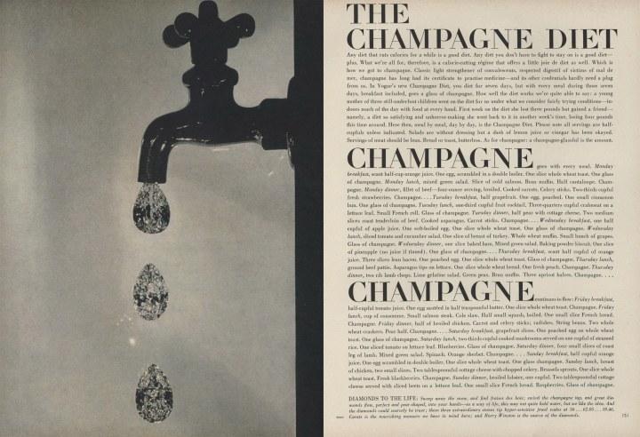 01-1963-champagne-diet