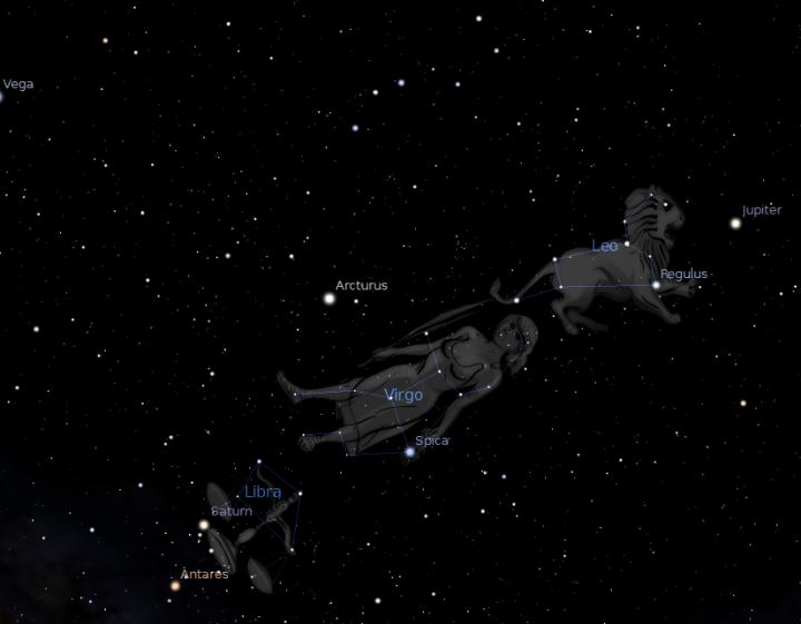 virgo-and-neighboring-zodiacal-constellations_2300-051415